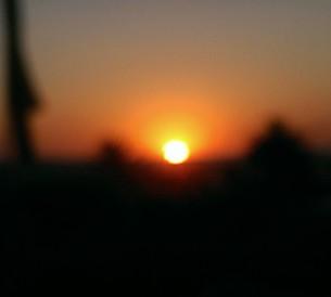 cropped-imag1819.jpg